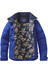 Patagonia W's Bivy Jacket Harvest Moon Blue